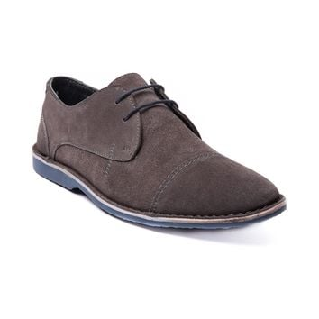 Mens Vito Rossi Zarco Dress Shoe