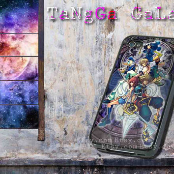 iphone case,Kingdom Hearts,iphone 5 case,iphone 4/4s case,samsung s3,s4 case,accesories,cell phone,hard plastic.