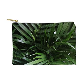 Chelsea Victoria Jungle Vibes Pouch