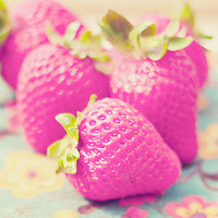 weheartit pink - Google Search
