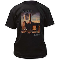 Pink Floyd Animals T-Shirt