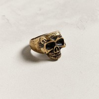 Icon Brand Keith Ring | Urban Outfitters