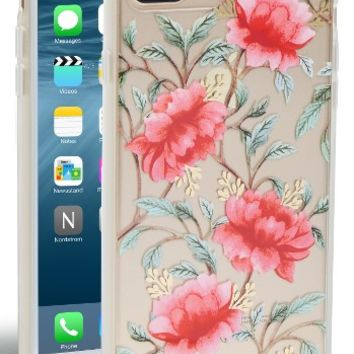 Sonix Mandarine Bloom iPhone Case (7 & 7 Plus) | Nordstrom