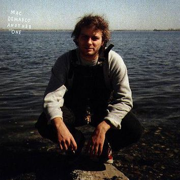 Mac Demarco - Another One LP Vinyl NEW