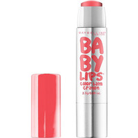 Maybelline Baby Lips Color Balm Crayon | Ulta Beauty