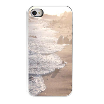 sale iphone Case Beach Photography Iphone 4 / by Maddenphotography