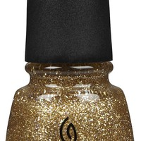 China Glaze - Cleopatra 0.5 oz - #80395