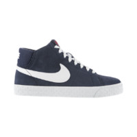 Nike Blazer Mid LR Men's Shoes - Armory Navy