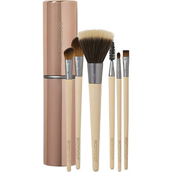 EcoTools 10th Anniversary Limited Edition Set | Ulta Beauty
