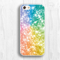 gliter printing iphone 4s cases, iphone 4 cases, iphone 5s cases,iphone 5c cases,iphone 5 cases, iphone accessory