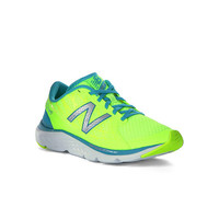 New Balance Women´s 690 V4 Lace-Up Running Shoes | Dillards