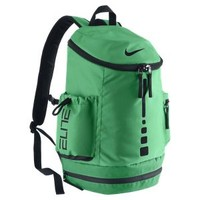 Nike Store. Nike Hoops Elite Team Backpack
