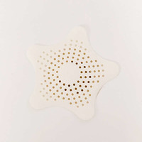 Starfish Drain Cover | Urban Outfitters
