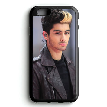 Zayn Malik One Direction iPhone 4s iphone 5s iphone 5c iphone 6 Plus Case | iPod Touch 4 iPod Touch 5 Case