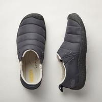 Howser Shoes