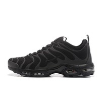 NIKE AIR MAX PLUS TN ULTRA Men Women Running Shoes-10