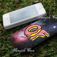 Odd Future Nebula action Customized cellular case for iPhone 4/4S, iPhone 5/5S/5C, Samsung Galaxy S3 and S4, ipod 4 and ipod 5