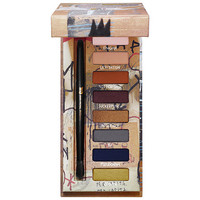 UD Jean-Michel Basquiat Collection - Urban Decay | Sephora