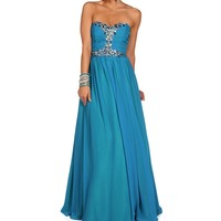 Sale-diana-prom Dress