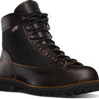 Danner - Danner Light Woodlawn - Stumptown - Product