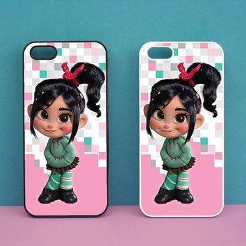 iphone 5C case,Wreck it Ralph,iphone 5S case,iphone 5 case,iphone 4 case,iphone 4s case,ipod 4 case,ipod 5 case,Blackberry Z10 case,Q10 case