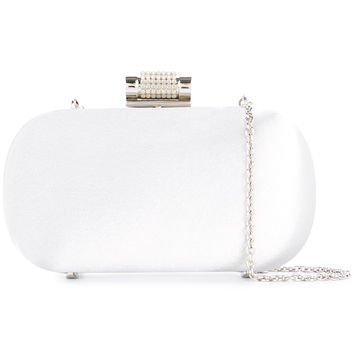 Inge Christopher Clutch 'Pen' - Farfetch