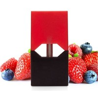 JUUL Fruit Medley- 4 Pack