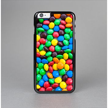 The Colorful Candy Skin-Sert for the Apple iPhone 6 Skin-Sert Case