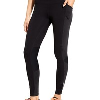 Dot Be Free Tight | Athleta