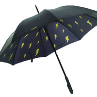 Shop The Standard | stuff | Standard Umbrella  (rain, standard, umbrella)