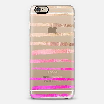 SURI PINKISH by Monika Strigel iPhone 6 iPhone 6 case by Monika Strigel | Casetify