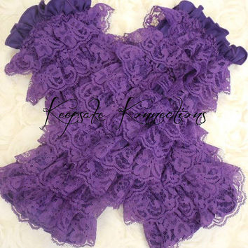 Ruffle lace Leg warmers, Birthday Pictures, Petti Lace legwarmers, lace legwarmers, ruffle legwarmers, baby legwarmers, girls legwarmers,