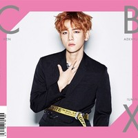 YESASIA: GIRLS [Baek Hyun Ver.] (ALBUM+PHOTOBOOK) (First Press Limited Edition) (Japan Version) CD - EXO-CBX, Avex Marketing - Japanese Music - Free Shipping - North America Site