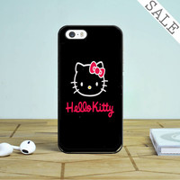 Cute Hello Kitty iPhone 4 |4S Case