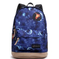 Envoy Laptop Backpack Medium Size