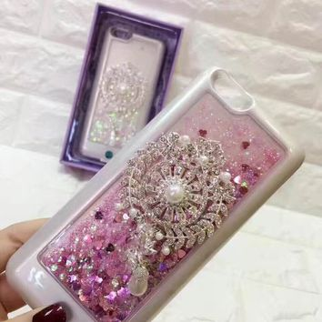 Dreamcatcher Battery Charger Case Cover Power Bank