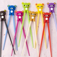 Bear Chopsticks | Home Décor | Chopsticks