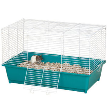 Hedgehog Cages » Grreat Choice™ Pet Home for Small Animals | PetSmart