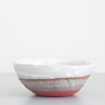 Shino Takeda - Small Bowl #51