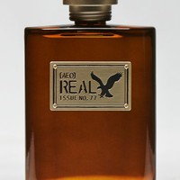 AEO Men's Real 3.4 Oz. Cologne For Him (Brown)
