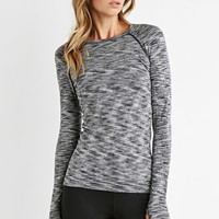 Activewear | WOMEN | Forever 21