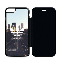 Adidas Street IPHONE 6 | 6 PLUS | 6S | 6S PLUS