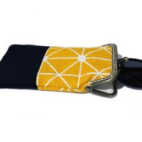 Eyeglasses - Sunglasses Case