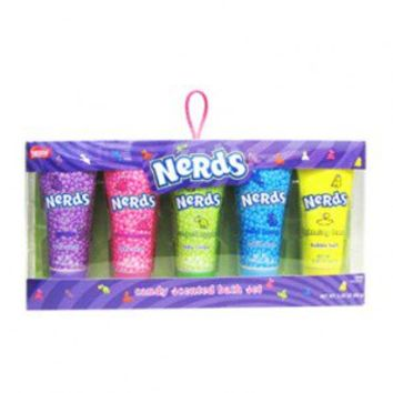 Nerds Candy Bath Set, Nerds Candy Body from IT'SUGAR ...