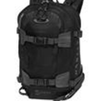 Oakley Snowmad R.A.S. 30 Backpack
