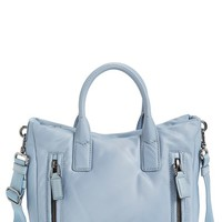 MARC BY MARC JACOBS 'Palma' Tote   Nordstrom