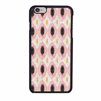 patterns prints orla kiely iphone 6 6s 4 4s 5 5s 5c cases