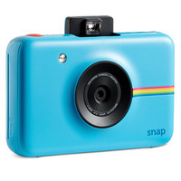 Polaroid Snap Instant Digital Camera - Gifts We Love - Holiday Gift Guide - Macy's