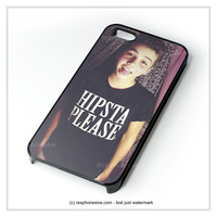 Sam Pottorff And Kian Lawley iPhone 4 4S 5 5S 5C 6 6 Plus , iPod 4 5 , Samsung Galaxy S3 S4 S5 Note 3 Note 4 , HTC One X M7 M8 Case