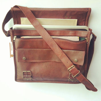 Best Women's Laptop Messenger Bags Products on Wanelo